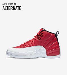 4e81ebb18c02 Via Nike SNKRS  nike.com snkrs thread d60657f813437f8d1110b9ea9e169c0515d5c7d6  Air Jordan Trainer