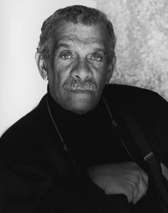 The Nobel Prize-winning poet Derek Walcott, who has died at the age of eighty-seven, has been publishing poems in the magazine since An article by Joshua Rothman for The New Yorker. Published Poems, Derek Walcott, Chief Seattle, Nobel Prize In Literature, Caribbean Art, New Clip, Double Take, The New Yorker, Poet