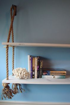 WhisperWood Cottage: 1st Project Party: Day 6 Winner & Features...Gorgeous Storage Solutions