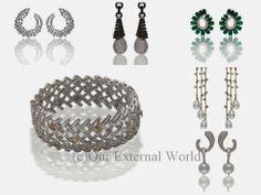 #pamper #jewelry #diamonds #giftingideas