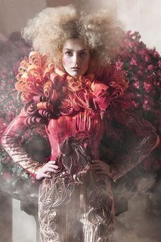 petals-avenue:    http://petals-avenue.tumblr.com