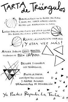 Spanish Activities, Craft Activities For Kids, Crafts For Kids, Arabic Alphabet For Kids, Herve, Gross Motor, Art Education, Online Art, Art History
