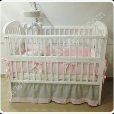 Porque la felicidad está en los pequeños detalles.... En Paisaje's hacemos tus sueños realidad. #juegosdecuna Llámanos hoy! WhatsApp: +573103126695 Info@bebespaisajes.com www.paisajes.com  #toallas #bebes #sabanas #niños #lenceriabebe #manta #maternidad #embarazo #decoracionhabitacion #estoyembarazada  #babyshower #toldo #barranquilla  #colombia #lenceriabebe #maderacountry #cuna #bebesbarranquilla #bebescolombianos #babies #babyshower #babyboy