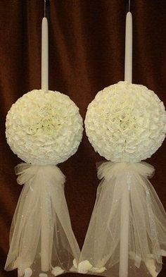Wedding candles   Keywords: #weddingcandles #jevelweddingplanning Follow Us: www.jevelweddingplanning.com  www.facebook.com/jevelweddingplanning/