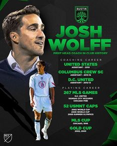 cheap for discount 0c4f0 f5429 MLS - Austin FC ('21)