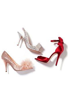 3625ee89532 kate spade new york  chrissie  sandal