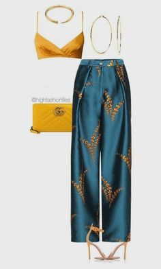 20 Casual Fall Outfits Ideas for Women Fashionista Trends 10 Casual Fall Outfits Ideas for Women Fashionista Trends – Lifestyle Spunk Simple Outfits, Classy Outfits, Stylish Outfits, Summer Outfits, Dress Summer, Green Skirt Outfits, Yellow Outfits, Black Outfits, Simple Dresses