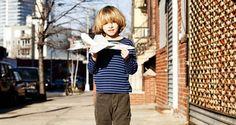 HAPPY SOCKS GIBT ES JETZT AUCH IN KINDERGRÖßEN  Ab Herbst 2012 gibt es die kultigen, farbenfrohen Socken von Happy Socks auch für Kinder. Mit einer Farbpalette, die den Ansprüchen stylisher Kinder gerecht wird, präsentiert Happy Socks erstmals eine Unisex-Kollektion mit Socken und Kniestrümpfen für Mädchen und Jungs. Streifen, bunte Punkte, Animal-Optik und farbenfrohe Karos bestimmen das Bild. Die Dessins reflektieren den lebhaften, musterfreudigen Stil der Erwachsenenlinie von Happy Socks.