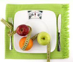 Most Effective Weight Loss Plan http://healthylivingideas.info/lp001.html