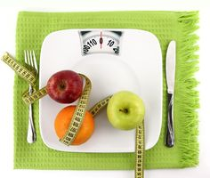 Most Effective Weight Loss Plan http://healthylivingideas.info/lp001.html