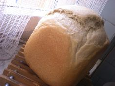 Pane di grano duro con biga poolish - Archivi - Cookaround forum