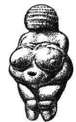 QFF - Quo Fata Ferunt! De ECHTE Illuminati! -The REAL Illuminati! - Welkom in de He(me)l! - Illuminaten - Illuministen - podcasts, complotten, ufo's, karma, nonsens, wetenschap, paranormaal, ghost busters, kennis en verlichting! Q.F.F. Podcast Series • Toon onderwerp - Venus van Willendorf