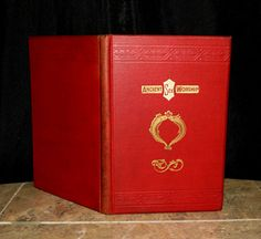 Ancient Sex Worship  1889 Esoteric Book  Occult by CosmicLibrary, $139.00