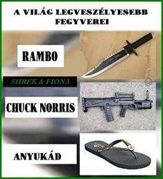 Chuck Norris, Some Fun, Loki, Stranger Things, Funny Things, Kpop, Feelings, Pictures, Strange Things