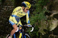 Photos 2014 - Contador