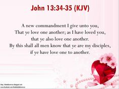 perfect love quotes from the bible Bible Quotes About Love quoPic Bible Quotes About Love, Best Bible Quotes, Strength Bible Quotes, Love Scriptures, Inspirational Bible Quotes, Favorite Bible Verses, Bible Verses Quotes, Encouragement Quotes, Love One Another Bible