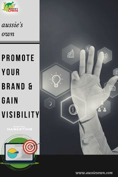 Do you find the cost of traditional marketing too high with little scope of reaching your customers on-the-go? Then try #digitalmarketing's low cost yet effective medium to promote your #brand. At #Aussie'sOwn, we have been helping businesses from across the world in meeting their #marketing objectives for more than a decade.  📞 1800 958 089 📩  sales@aussiesown.com Digital Marketing Services, A Decade, Design Development, Promotion, Traditional, Medium, Business, Store, Business Illustration