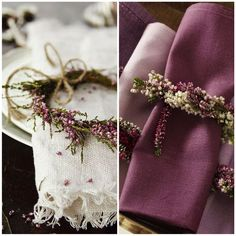Creative Elegant Napkin Ideas You Can't Screw Up For Any Occasion