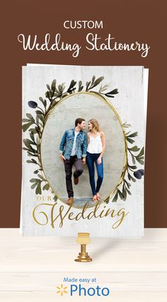 Selecting a place for your wedding day ceremony is just as crucial as picking out the reception site. Wedding Dinner, Home Wedding, Wedding Gifts, Wedding Day, Wedding Ceremony, Reception, Affordable Wedding Favours, Stationery Printing, All White Wedding