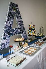 Image result for birthday favors ideas for adults