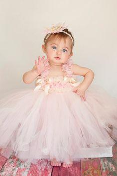 Hermosas princesas