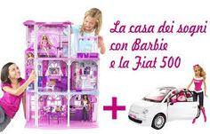 accessori di barbie - Cerca con Google