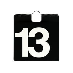 Kalender MAX 365