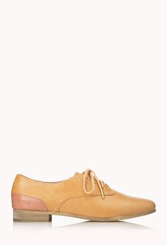 Womens shoes and boots | Forever 21