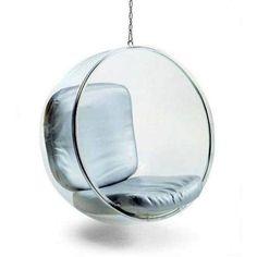 Replica EeroAarnio Bubble Chair