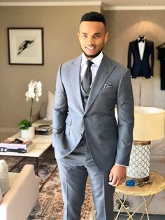 043973837d866 93 Best LM TAILORED images in 2018 | Custom tailored suits, Fitted ...
