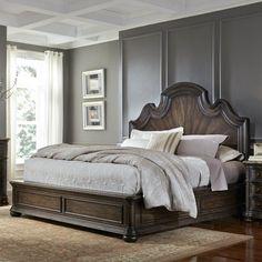 11 best pulaski bedroom images home bedroom bedroom furniture rh pinterest com