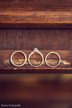 casamento bonito e criatio