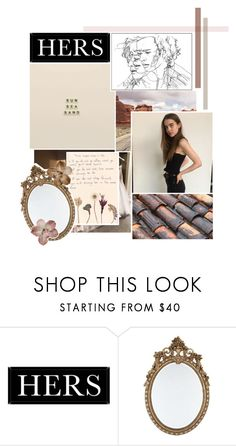 """"""\ HAPPY BIRTHDAY!!"""" by saintliberata ❤ liked on Polyvore featuring Universal Lighting and Decor""236|446|?|en|2|5239c36996cb80df7b84ecabc7b9ff2d|False|UNLIKELY|0.3268691599369049