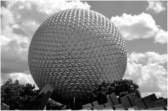 More so than the other theme parks in Walt Disney World, EPCOT is often overlooked or underestimated because of its emphasis on educational and cultural experiences. EPCOT is part of Walt's original plan, and the Imagineers did him justice when they developed this park of the future and today. EPCOT does not disappoint when it…