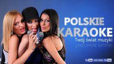 KARAOKE - Kasia Sobczyk - O mnie się nie martw