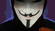 V for Vendetta #V #vforvendetta #illustration #kurtchangart #art #artistsofinstagram #fanart #scarletcarson #rose #blade #guyfawkes #mask #film #rememberthefifthofnovember #lighting #oculusrift #vr #vrpainting #quill #quillustration #animvr