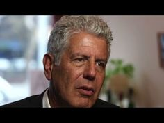 "Anderson Cooper sits down with Anthony Bourdain to talk about the first episode of his new season of ""Parts Unknown."""