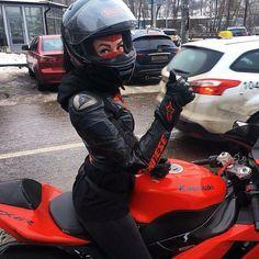 Orange Ninja VENEBIKEtours Guided Tourism of Adventure in Motorcycle w/Class Turismo de Aventura en MotoCicleta con Clase ... Un Estilo de Vida c/Clase A Life Style w/Class VENEBIKEtours VENEZUELA Un País para Recorrer VENEZUELA a Country to Ride ❤ www.venebike.com #venebike #megamoteros @venebike @megamoteros @venebiketours @venebiketurismointernacional @VENEBIKE.Turismo.Moto