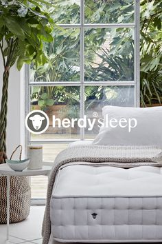 For the past few months we've been developing a brand new Herdysleep website. What a great time to launch when we can't actually sell anything! Doh!  Anyway here it is, take a look and read about how Herdysleep supports the Lake District farmers and British manufacturing (and also, tell us it looks pretty and we've done a good job, thanks...) If you're interested in purchasing a herdysleep mattress email: hello@herdysleep.com and we'll be happy to let you know as soon as deliveries are resumed. Ways To Sleep, Lake District, Good Job, Farmers, How To Look Pretty, Mattress, British, Website, Luxury