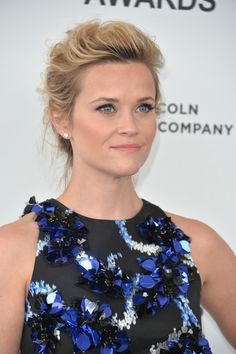 Reese Witherspoon - 2014 Film Independent Spirit Awards - Arrivals