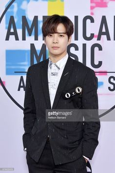 #JacksonxAMAs - Twitter Search