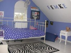 ... on Pinterest  Bedroom ideas for girls, Lit mezzanine and Met