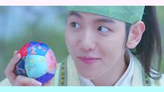 Moon Lovers: Scarlet Heart Ryeo ♚ HUMOR [+600 subs]