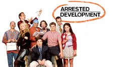 Arrested Development: This Show Isn't Funny  Time and time again when asking what the funniest TV shows are people constantly bring up Arrested Development. The show receives a ton of praise so one day I sat down and watched a few episodes. I wanted to laugh like everyone else watching the show but I didn't. The show just is not funny. The only thing interesting about the show is noting how so many of the actors went on to better things like actually being funny. I don't care who tells me or…