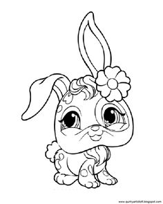 lps coloring pages fox   lps coloring pages fox - Yahoo Search Results Yahoo Image ...