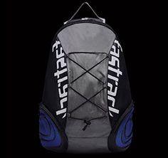 c543ab222a Fastrack Men Polyester Dark Blue Backpack - A0102NBL02AE Backpack Online