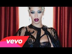 Beyoncé - Haunted - YouTube