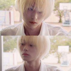 Japanese Drama, Japanese Boy, Kenma Kozume, Jung Suk, Boys Over Flowers, Many Faces, Asian Boys, Live Action, Figure Drawing