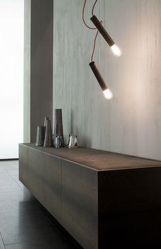 #interiors #storage #home decor #display #modern #contemporary #minimal