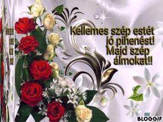Floral Wreath, Table Decorations, Tableware, Album, Humor, Floral Crown, Dinnerware, Tablewares, Humour
